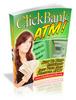 Thumbnail Clickbank ATM